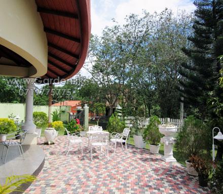 Gardenlk landscape designer sri lanka garden landscape for Garden design ideas sri lanka